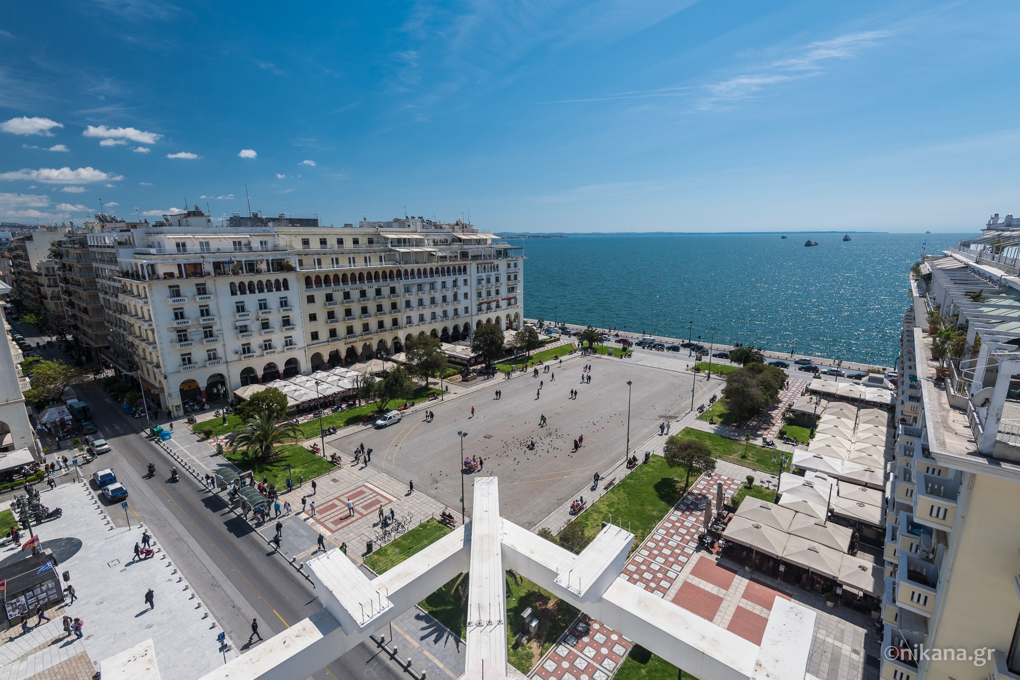 weekend in thessaloniki  (14)