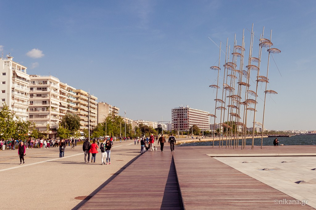 weekend in thessaloniki  (3)
