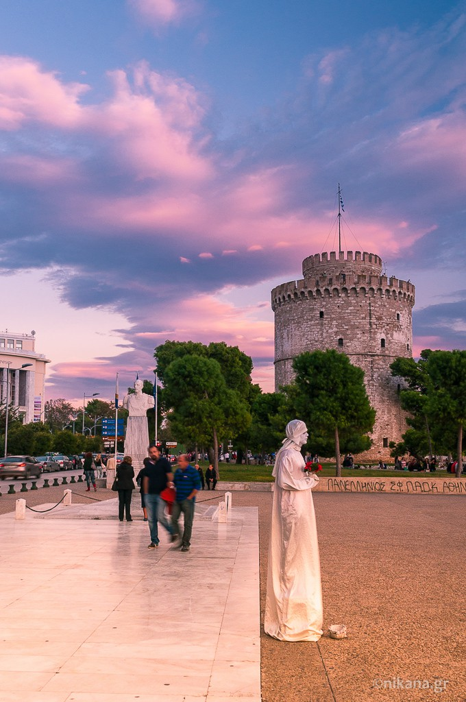 weekend in thessaloniki  (31)