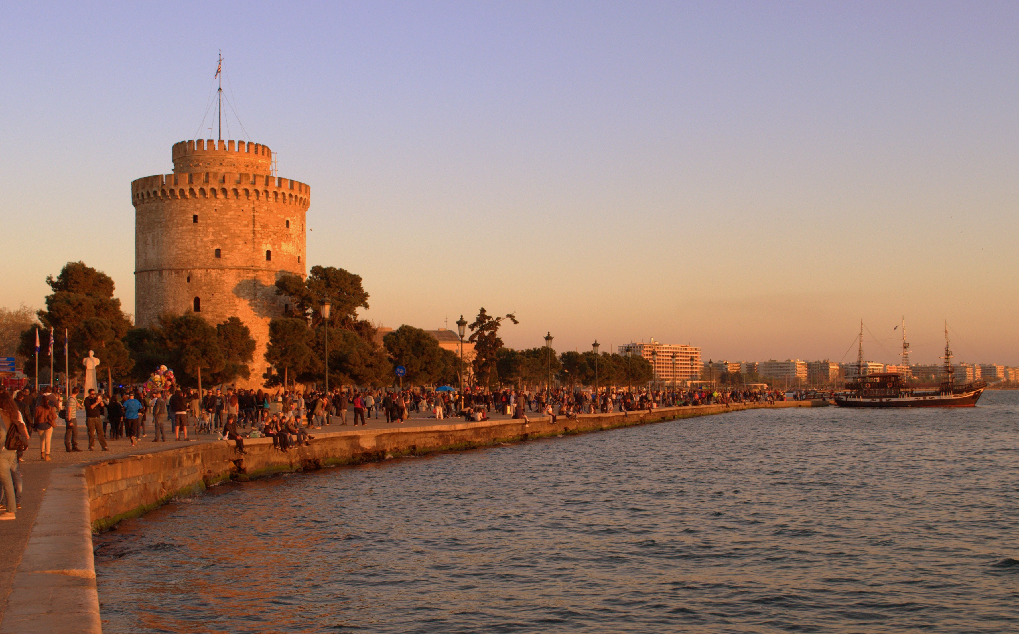 weekend in thessaloniki  (32)