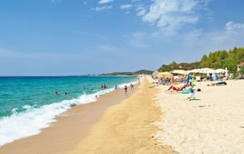 toroni beach sithonia 0001