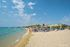 toroni beach sithonia 0002
