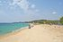 toroni beach sithonia 0005