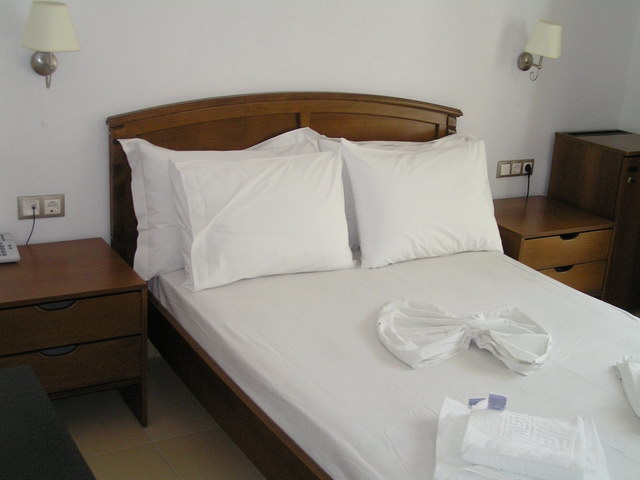 esperides sofras resort 2 bed room mountain view limenas thassos  (2)