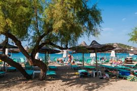 talgo beach sithonia 10