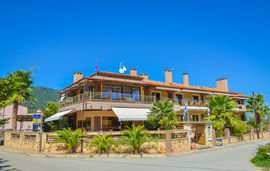 kladis club holidays skala potamia thassos 1