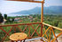 alexis new villas golden beach thassos 5 bed maisonette  (13)