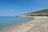 sunset beach skala maries thassos 4