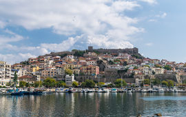 kavala greece (97)