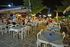 potos thassos by night 0017