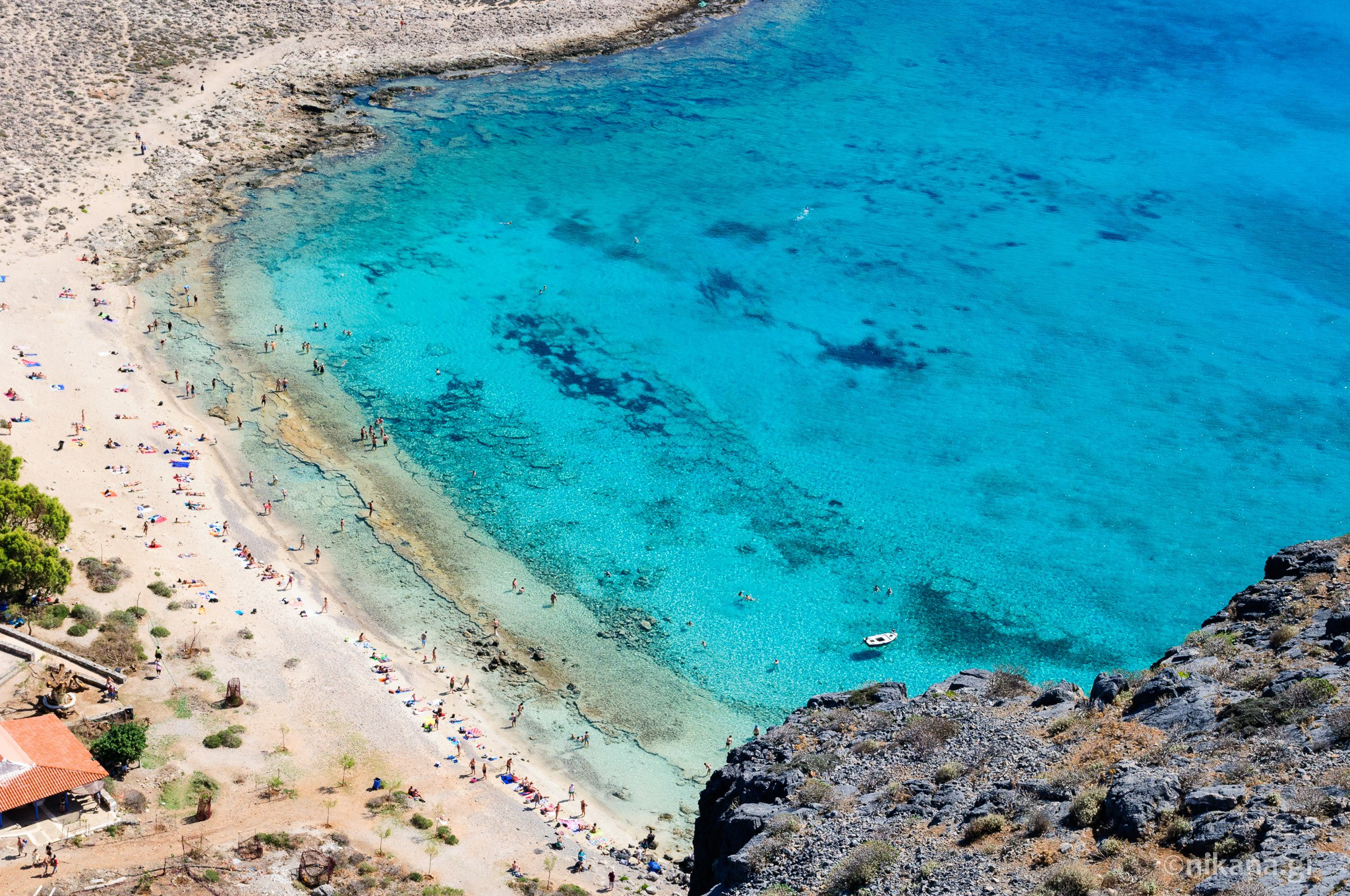 Discover the Unknown Crete - Free E-Book ( PDF ) Download - Crete Forum