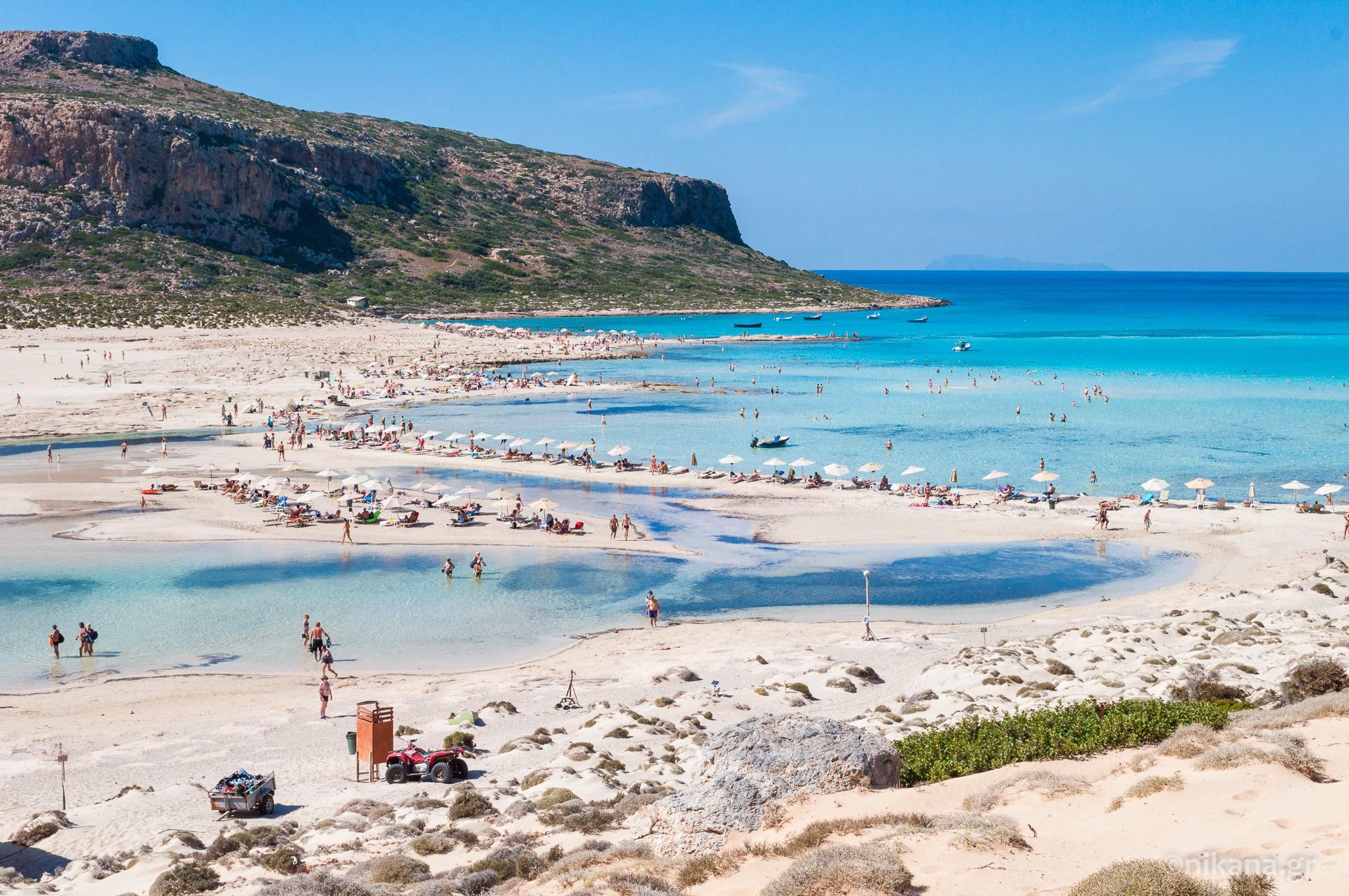 Jobs In Crete Island Greece