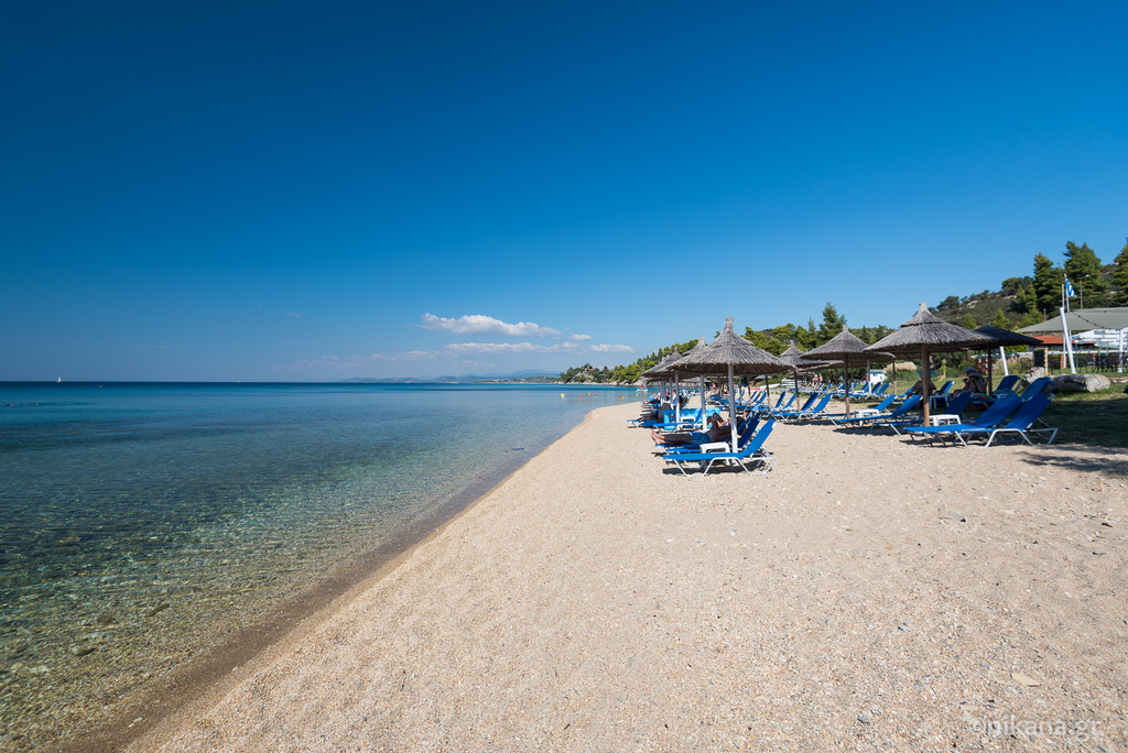 elia beach sithonia 20