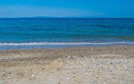 schinia beach sithonia (1)