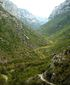 vikos gorge zagorohoria greece 1