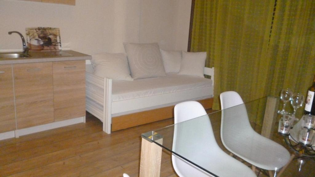 sweet home palio kavala 4+1 bed apartment country house  (13)