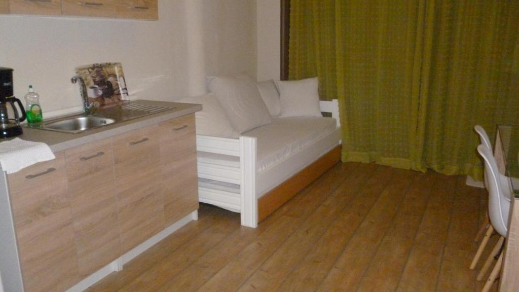 sweet home palio kavala 4+1 bed apartment country house  (14)