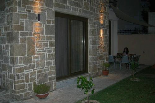 sweet home palio kavala 4+1 bed apartment country house  (22)