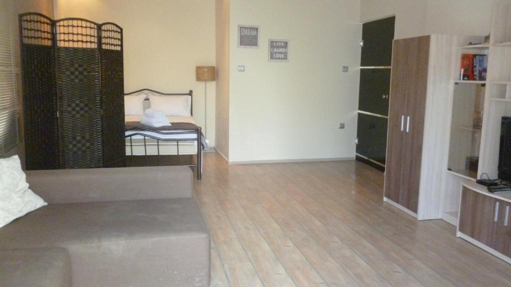 sweet home palio kavala 4+1 bed apartment country house  (3)