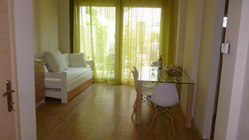 sweet home palio kavala 4+1 bed apartment country house  (8)