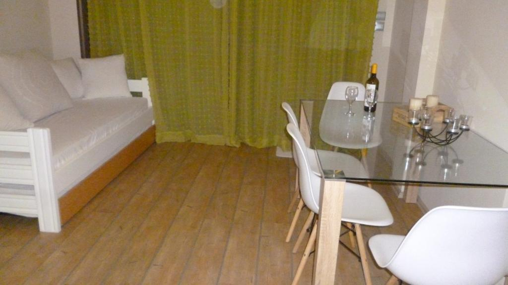 sweet home palio kavala 4+1 bed apartment country house  (9)