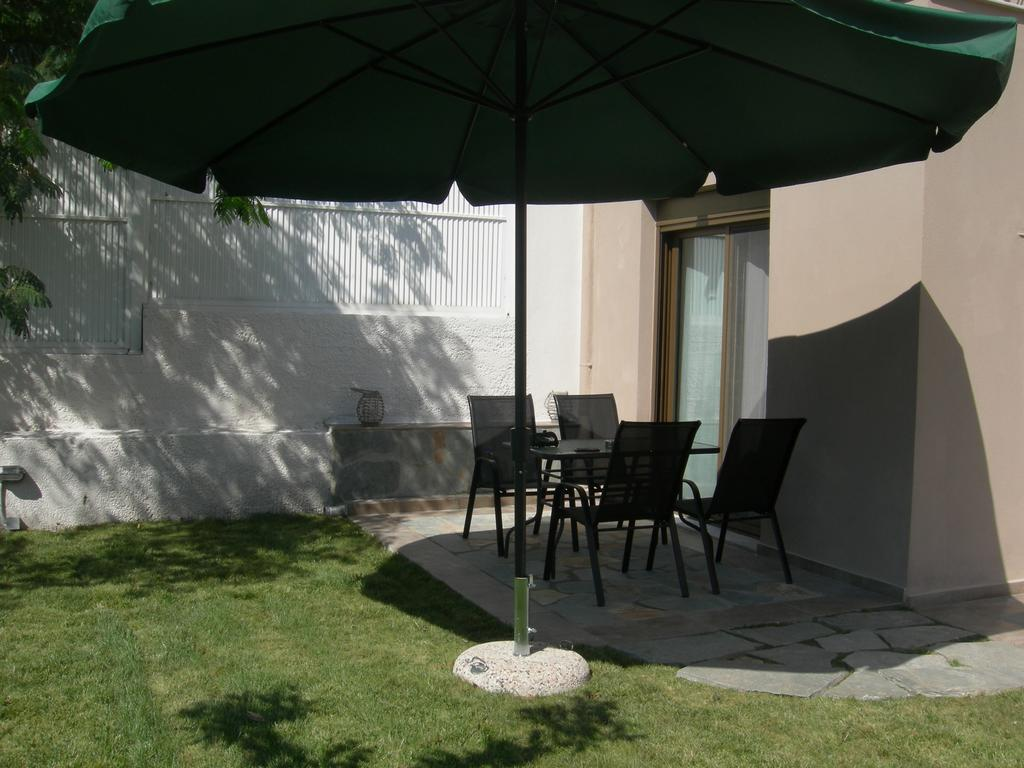 sweet home palio kavala 4+1 bed apartment green  (5)