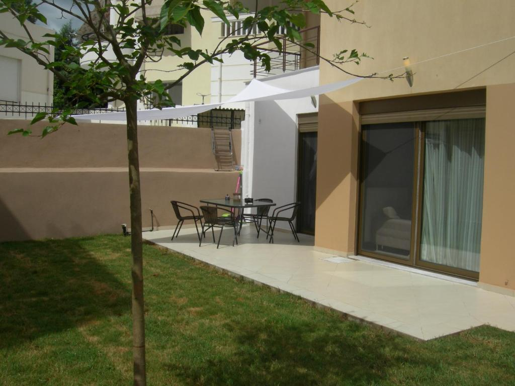 sweet home palio kavala 4+1 bed apartment red  (3)