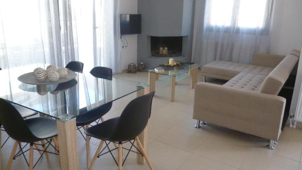 sweet home palio kavala 6+1 bed maisonette  (1)