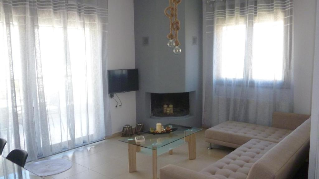 sweet home palio kavala 6+1 bed maisonette  (2)