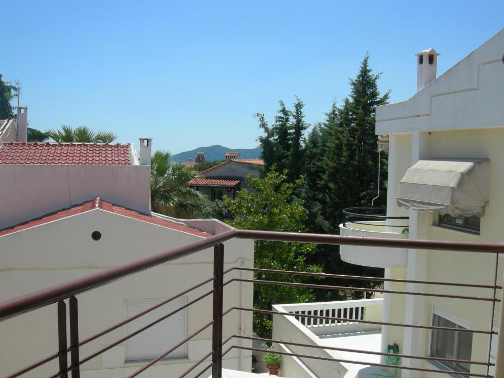 sweet home palio kavala 6+1 bed maisonette  (24)