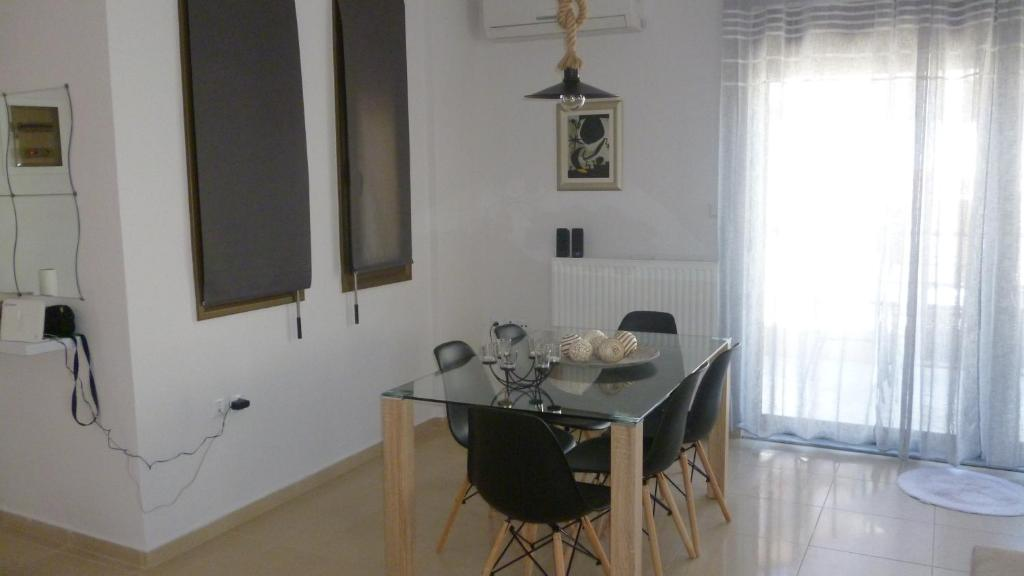 sweet home palio kavala 6+1 bed maisonette  (3)