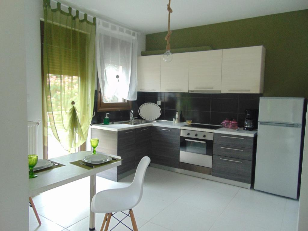 sweet home palio kavala 6+1 bed maisonette  (41)