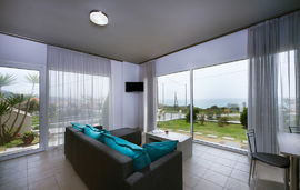 el mare luxurious apartments limenaria thassos apartment thalassa 20