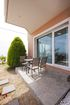 el mare luxurious apartments limenaria thassos apartment thalassa 2