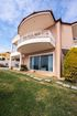 el mare luxurious apartments limenaria thassos apartment thalassa 4