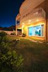 el mare luxurious apartments limenaria thassos apartment thalassa 6