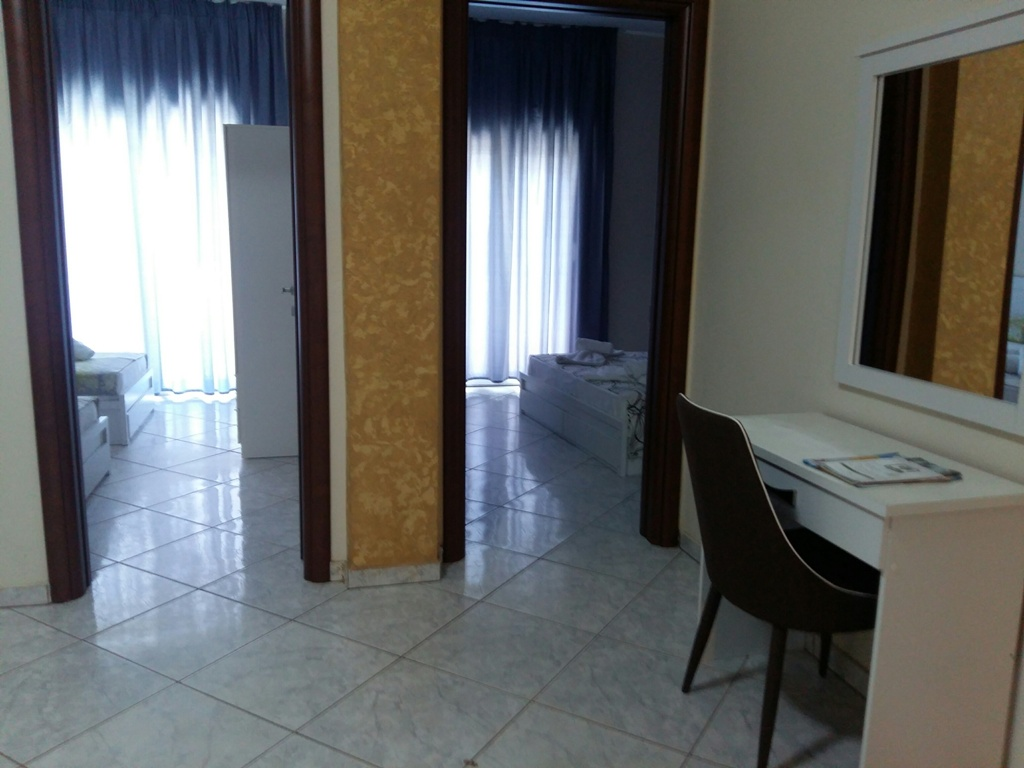 family apartment limenaria thassos  (4)