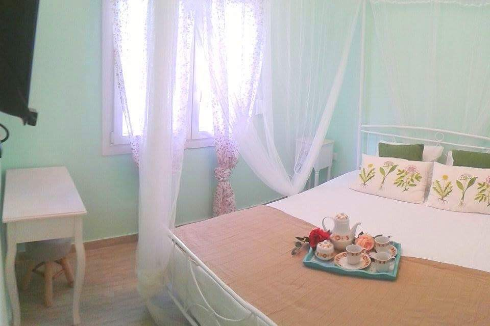 vintage place rooms limenaria thassos 4 bed app  (3)