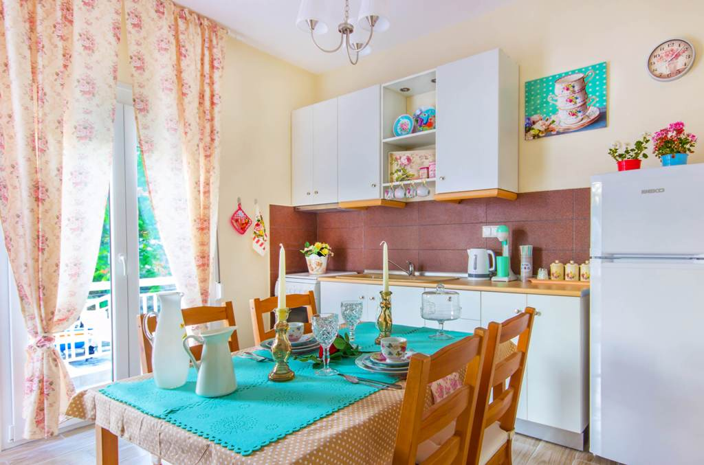 vintage place rooms limenaria thassos kitchen (1)