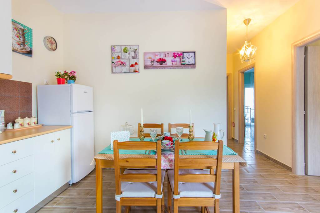 vintage place rooms limenaria thassos kitchen (4)