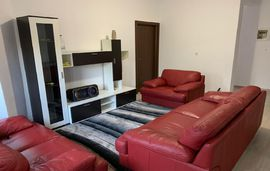 amolofi house nea peramos kavala  10 bed apartment ground floor (28)