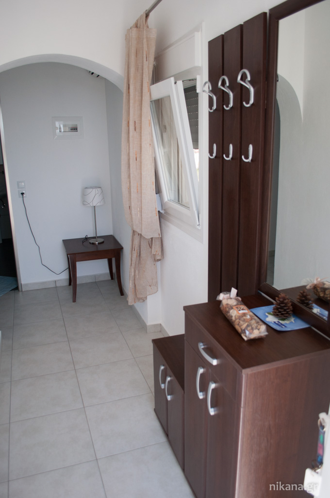 galini apartments 4 bed apartment 1st floor astris thassos  (2)