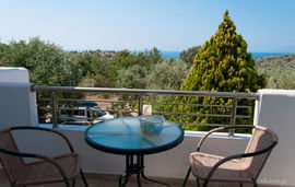 galini apartments 4 bed apartment 1st floor astris thassos  (16)