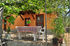 small houses astris thassos third bungalow 4