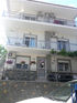maria studios skala maries thassos 4 bed apt ground floor  (1)