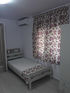 maria studios skala maries thassos 4 bed apt ground floor  (4)
