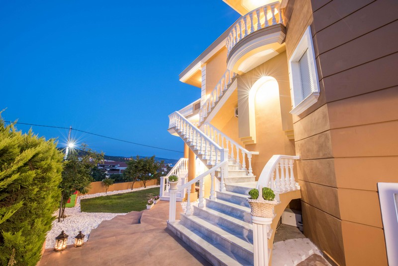 angels view luxury family apartments limenaria 6