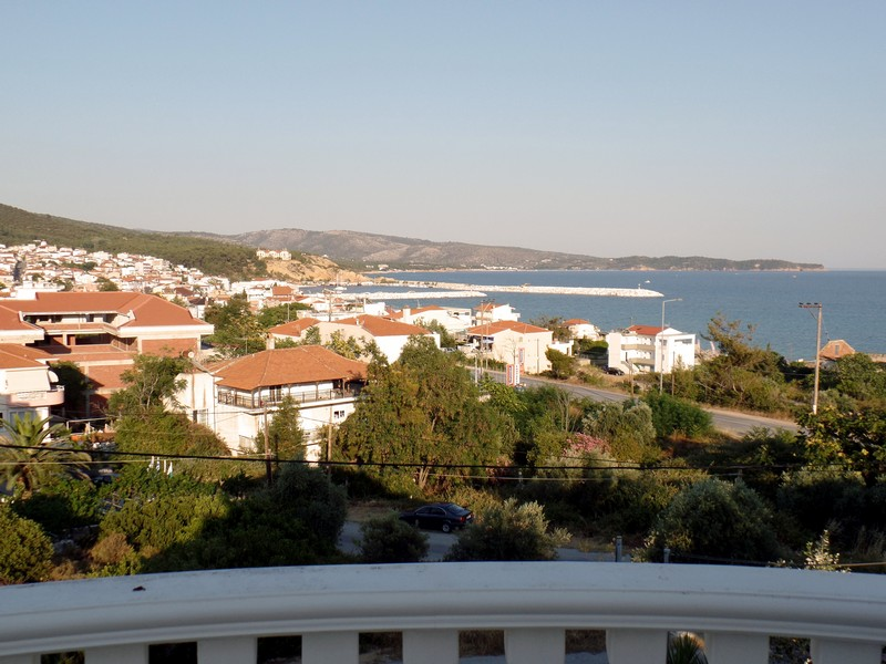 angels view luxury family apartments limenaria 9