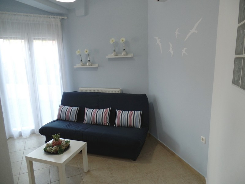 angels view luxury family apartments limenaria apartment blue angel 5