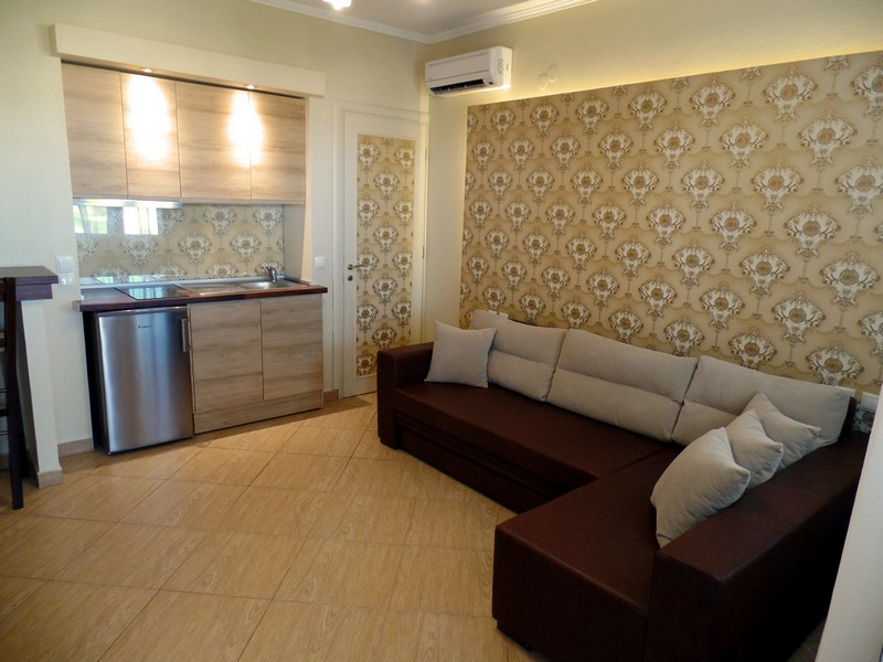 angels view luxury family apartments limenaria apartment golden angel 1 6